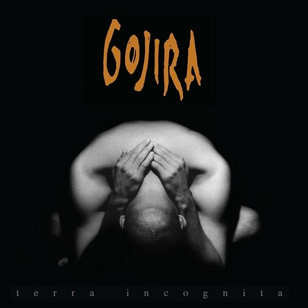 Gojira - Terra Incognita, 2LP, Gatefold, Limited Yelow Vinyl