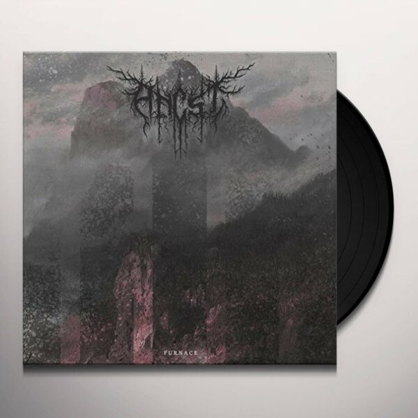 Ancst - Furnace, LP