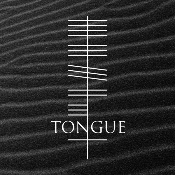 Tongue - Tongue, LP
