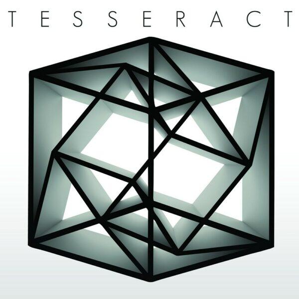 Tesseract - Odyssey/Scala, 2LP, Gatefold