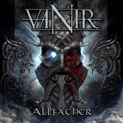 Vanir - Allfather, LP