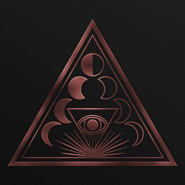 Soen - Lotus, LP
