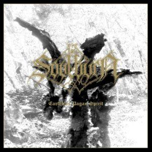 Soulburn - Earthless Pagan Spirit, Gatefold, 180gr