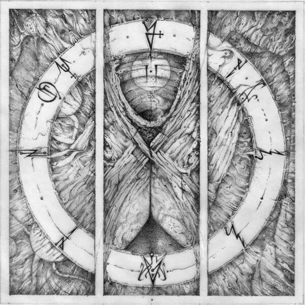Villainy - Villainy II: Dim, Limited White Vinyl, 300 Copies