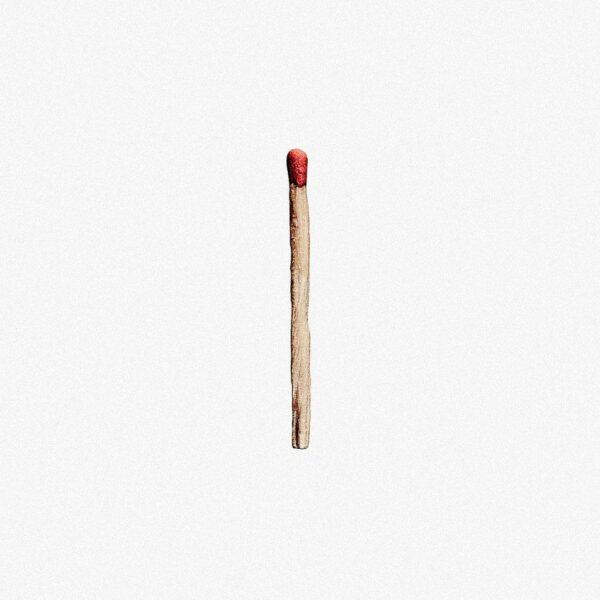 Rammstein - Rammstein, 2LP, Gatefold, 180gr, Art Print
