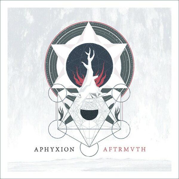 Aphyxion - Aftrmvth, LP