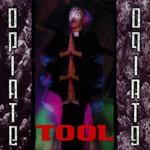 Tool - Opiate, LP