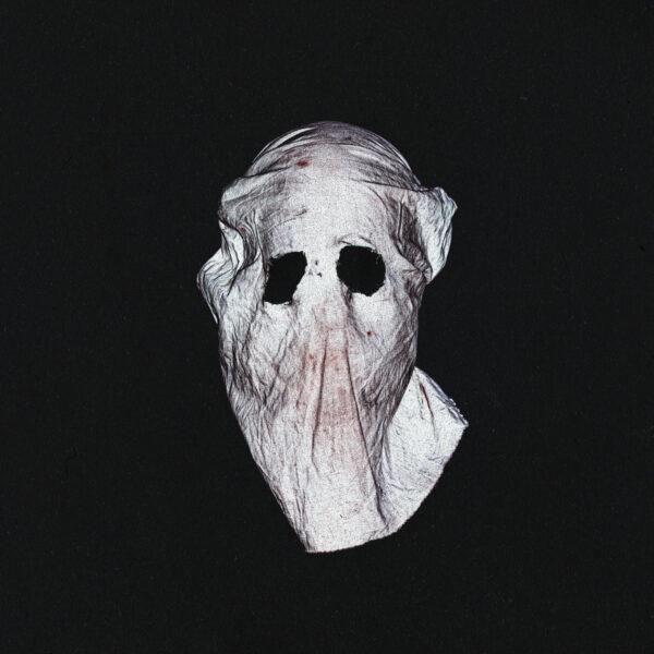 Nyredolk - Indebrændt, Limited black vinyl, 200 copies, Incl. A3 Poster 1