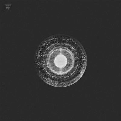 Dizzy Mizz Lizzy - Alter Echo, 180gr, Insert 1