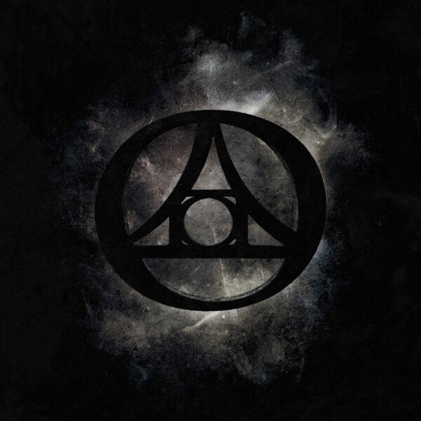 The Agonist - Orphans, LP 1