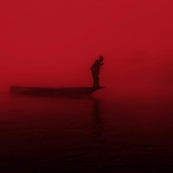 Vukari - Divination, LP 1