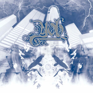 Yob - The Unreal Never Lived
