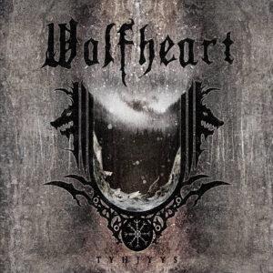 Wolfheart Tyhjyys