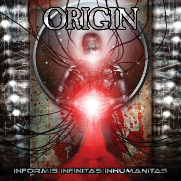 Origin informis