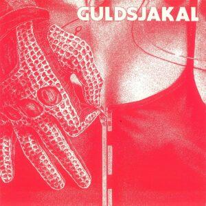 guldsjakal